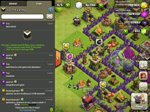 clan_level_2